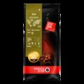 Espresso Sicilia