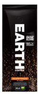 EARTH Coffee - Melange Espresso