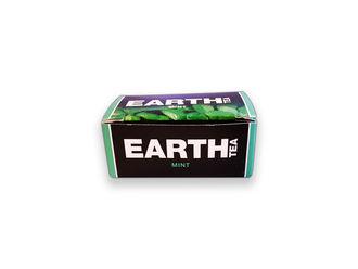 EARTH Tea - Mint