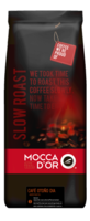 Herfst Koffie » Cafe Otono DIa