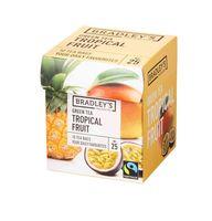 Bradley's Favourites - Tropical Fruit
