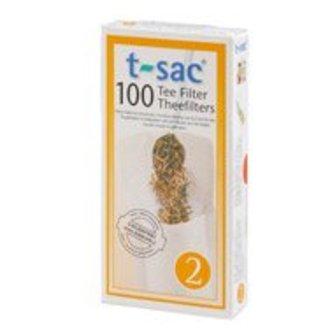T-sac 2
