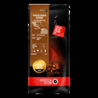 Espresso Arabica FT