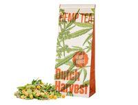 Hemp & Herbs