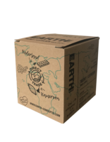EARTH CHOC - 24x KOFFIE