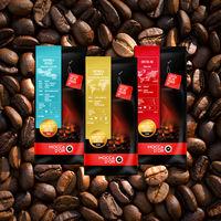 Koffiepakket - Mild