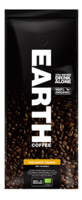 EARTH Coffee - Melange Crema