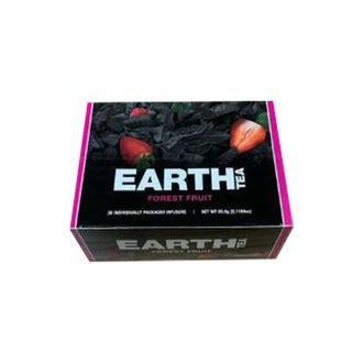 EARTH Tea - Forest Fruit