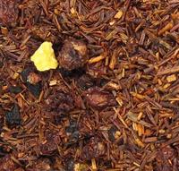 Rooibos Duindoorn Sinaasappel